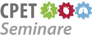 CPET-Logo_180px
